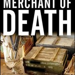 merchantofdeath