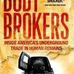 bodybrokers