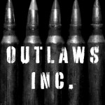 outlawsinc
