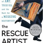 rescueartist