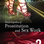encylopediaprostitution