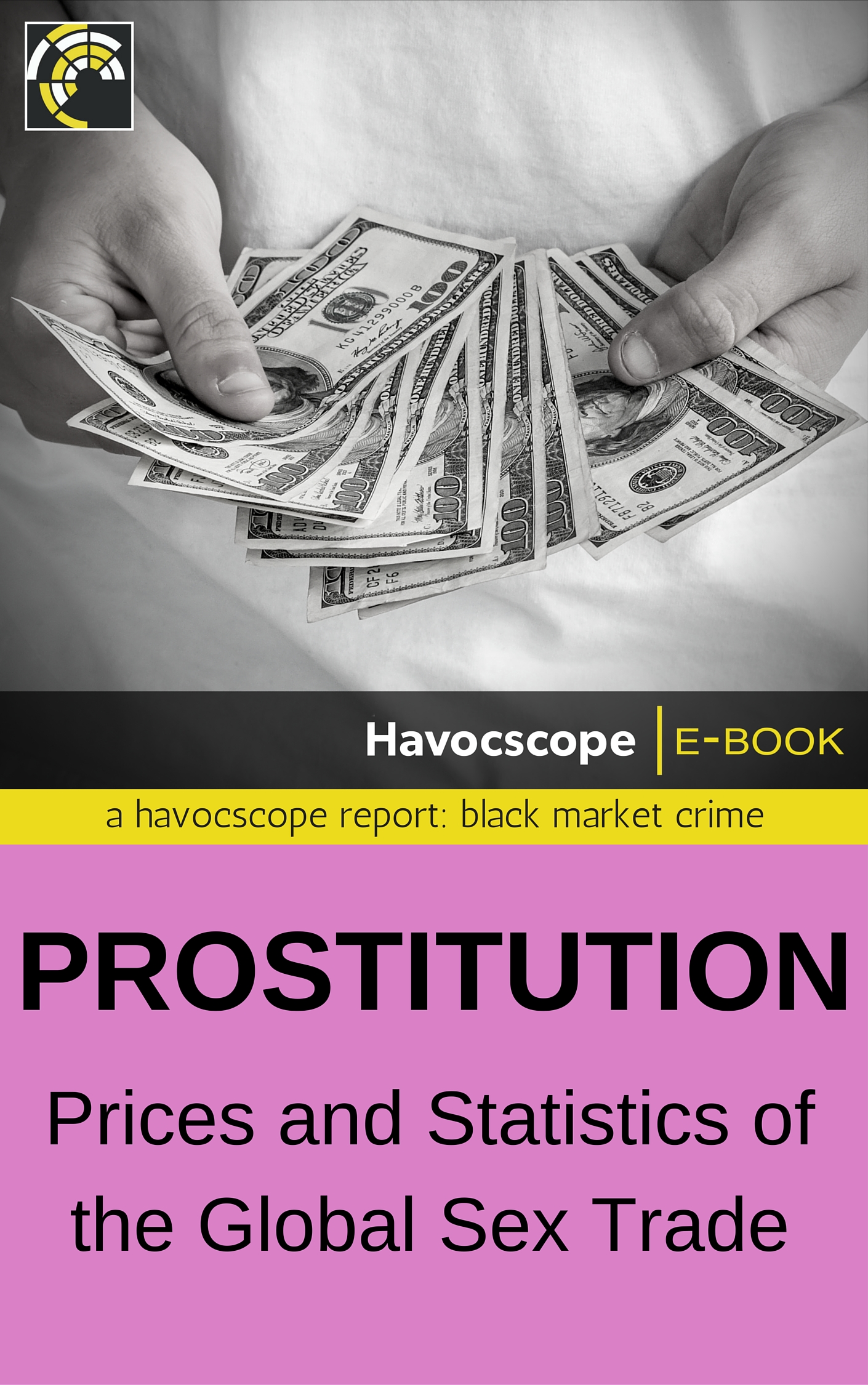 Prostitution Factbook